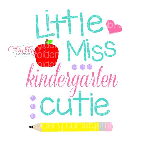 jpg png dxf back to school svg INSTANT DOWNLOAD Kindergarten svg PreK svg eps Kindergarten Reporting for Duty svg  school svg